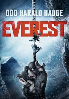 """Everest"" Odd Harald Hauge"