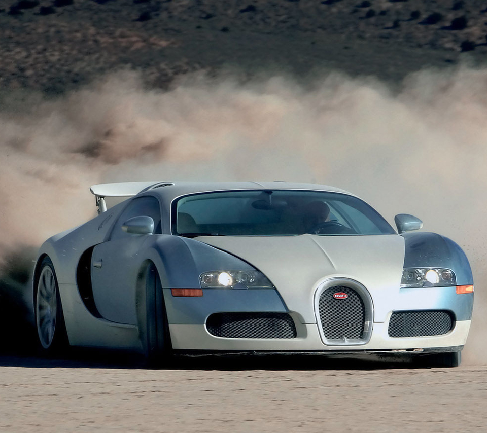 Amazing Stylish and Expensive Racing Cars HD Wallpapers ...