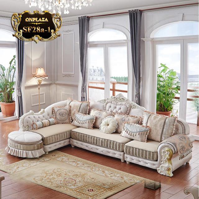 top 10 mẫu sofa đẹp Đà Nẵng 2