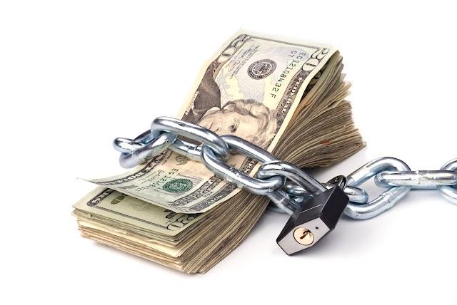 UAE enhances efforts to counter money laundering