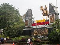 Disporaparbud Purwakarta Himbau Pemilik Wisata Asuransikan Pengunjung