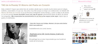 http://suenosdepapelynubesdetinta.blogspot.com.es/2015/09/tag-de-la-poesia-el-abismo-del-poeta.html