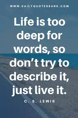 Deep Motivational Quotes About Life | Motivational Messages