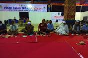 Gugus Tugas Lombok Barat, Tindak Tegas Masyarakat Masih Membandel