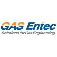 Inspector /Supervisor at GAS ENTEC Co.LTD