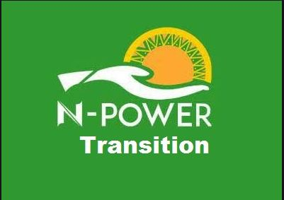 Nexit Portal Opened To Exited Batch A/B N-power Volunteers: How To Register With Phone.