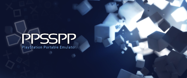 emulator ppsspp v1.1.1 for android