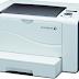 Fuji Xerox Docuprint P255dw Driver Download Free