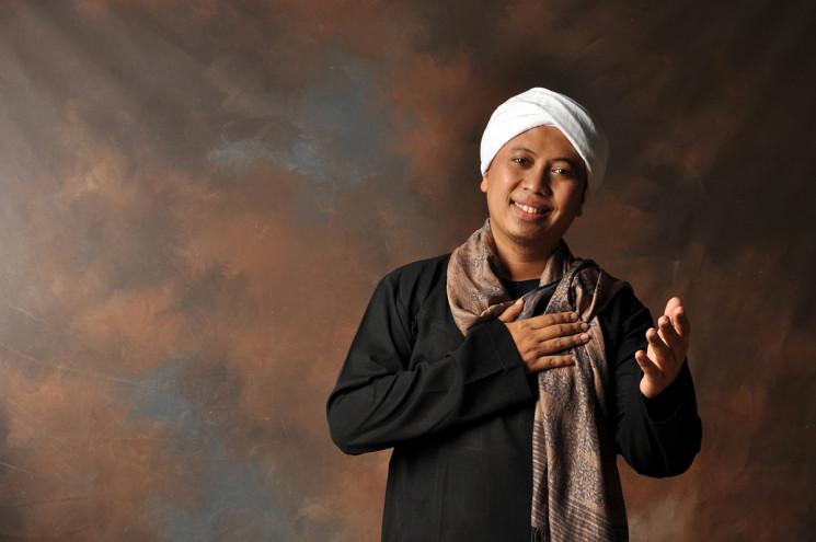 Ini 5 Lagu yang Sering Diputar di Mal dan Swalayan Saat Bulan Ramadan, naviri.org, Naviri Magazine, naviri majalah, naviri