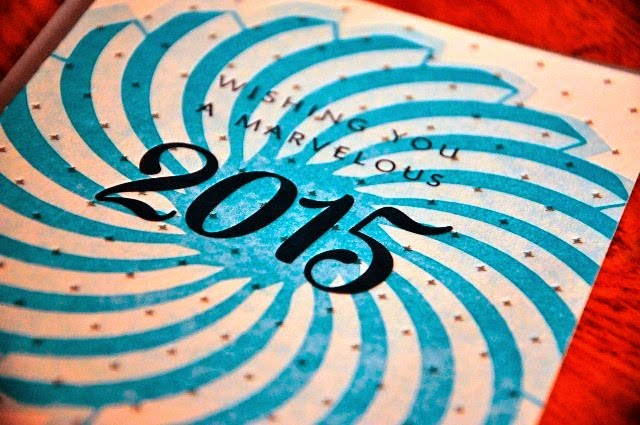 Happy New Year 2017 Greetings , Whatsapp Images Photos 2017