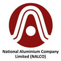 NALCO Recruitment 2017 for Project Manager, Civil Engineers & Other Posts