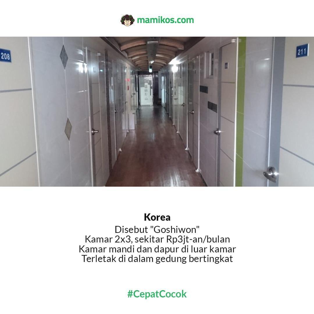 Kost Korea