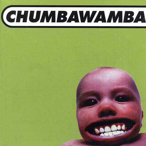 Chumbawamba - Thubthumper