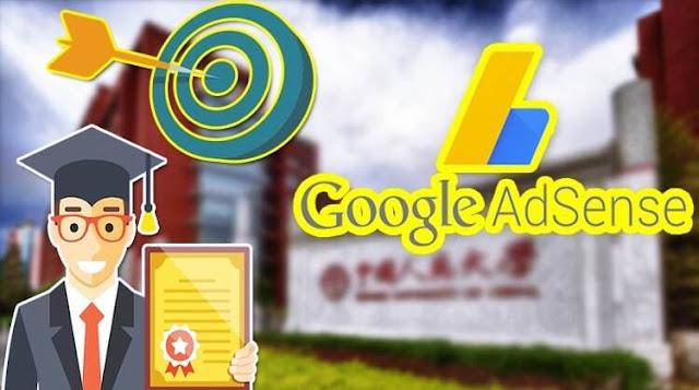 مميزات-العمل-مع-جوجل-ادسنس-Google-Adsense