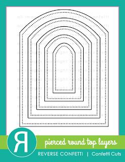 https://reverseconfetti.com/shop/pierced-round-top-layers-confetti-cuts/