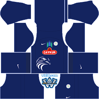dream league kits dream league Rizespor 2020 2019 forma url, Rizespor dream league soccer kits url,dream football forma kits