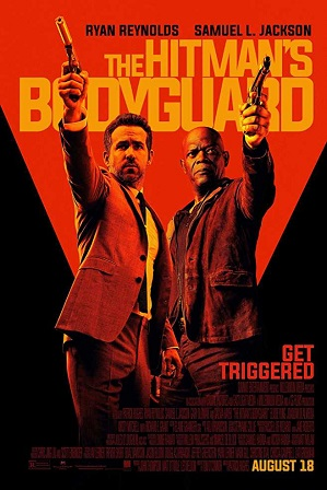 The Hitman's Bodyguard (2017) 400MB Full Hindi Dual Audio Movie Download 480p Bluray thumbnail