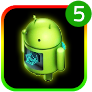 Update Your Android Phone to Latest Version