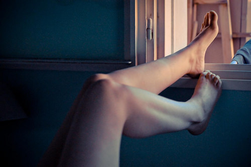 Ways To Revamp The Beauty Of The Legs