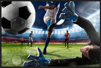 2 Website Judi Bola Terbesar Yang Support Bank Lokal