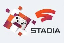 Stadia, Platform Gaming Buatan Google Resmi Diperkenalkan
