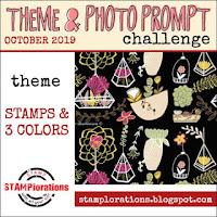 https://stamplorations.blogspot.com/2019/10/october-challenge.html