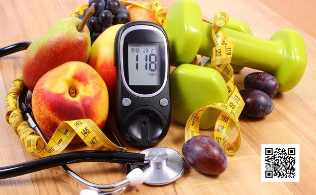 45bab4c74 لأنه إذا ما ارتفع مستوى السكر في دم المرأة الحامل، فقد يُفرز جسم الجنين  هُرمون الإنسولين بتركيز عالٍ، مما سيؤدي إلى هبوط مستوى السكر في الدم بعد  الولادة، ...