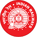 Recruitment of Junior Engineer (JE), Junior Engineer (Information Technology)  Depot Material Superintendant (DMS) and Chemical &Metallurgical Assistant (CMA))