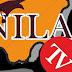 Milestone achievement! UNILAG becomes first Nigerian University to obtain TV license!