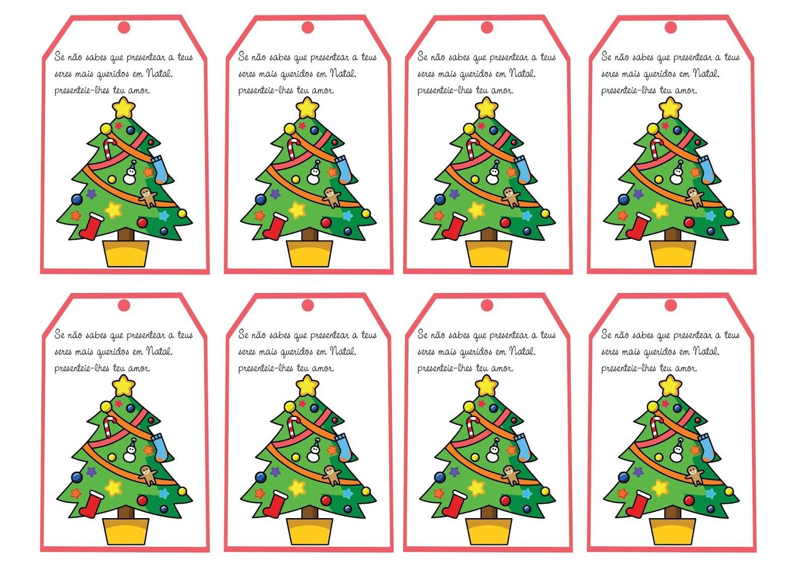 Mensagem De Final De Ano Escolar: Sensei Line-Chan: Mensagens De Natal Para Agenda Escolar