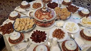 L'astronome Hicham Al Issaoui annonce la date du ramadan 2018 au Maroc et c'est le.....