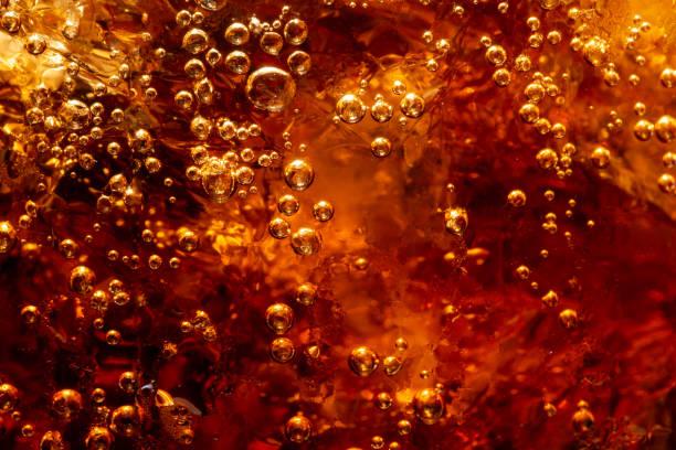 المشروبات /  ماذا تعرف عن المشروبات الغازية