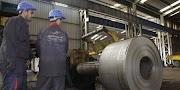 Maghreb Steel Recrute Plusieurs Profils - Emplois 2021