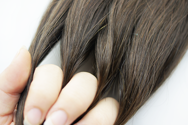 hair-extensions-irresistable-me-review
