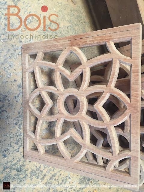 Đưa GRANDBOIS vào trong thiết kế nội thất phong cách ĐÔNG DƯƠNG ... Bois tạo ra những thiết kế nội thất SANG TRỌNG VÀ GẦN GŨI , mang một diện mạo ...