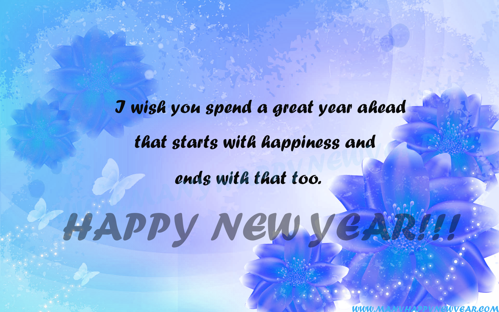 Happy new year greetings words 2018 sentiments good wishes cards happy new year greetings words 2018 sentiments good wishes cards kristyandbryce Images