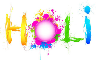 holi background download  holi background wallpapers hd  holi background hd  holi colours background hd download  holi background png  holi background vector  holi background hd png  holi background image