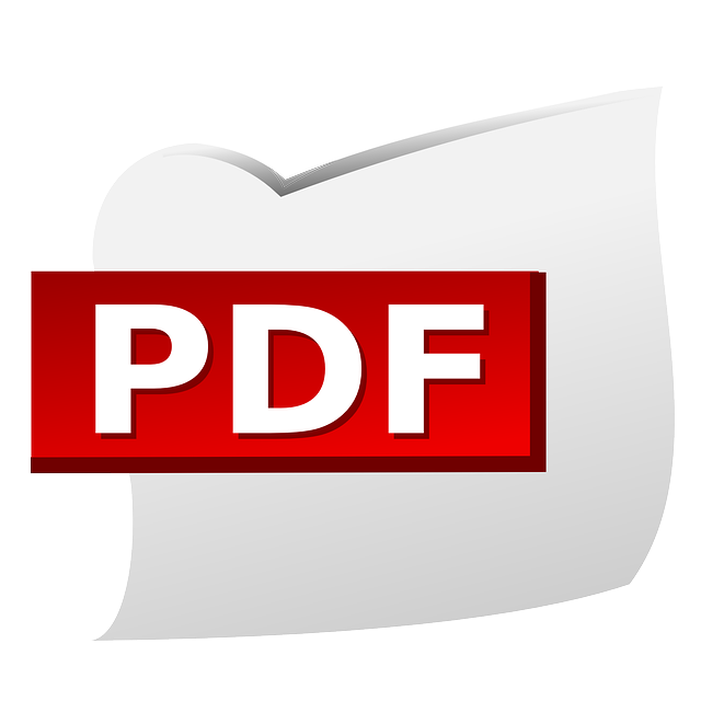 Convertir Webs a Pdf