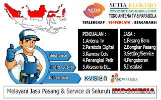 Setiabudi, South Jakarta City, Jakarta, Indonesia