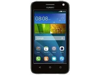 Cara Hard Reset Huawei Y336-U02 dan Huawei Y3 U12 Bootloop Lupa Pola