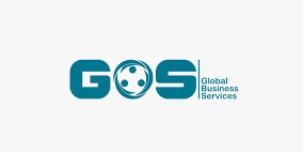 LOKER ADMIN GLOBAL BUSINESS SERVICE SUMBAGSEL NOVEMBER 2020