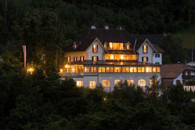 bolzano turismo