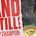 R-Truth vence Drew Gulak e mantém seu título 24/7