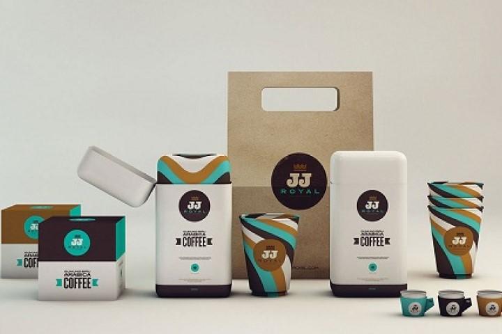 Cách thiết kế bao bì sản phẩm tinh dầu và thiết kế logo theo phong thủy