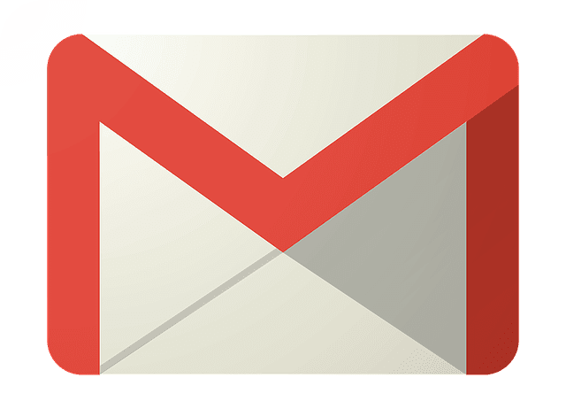 Gmail App Generator : et more than 2000 emails from Gmail via your original email