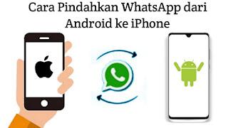 cara-memindahkan-whatsapp-android-ke-iphone