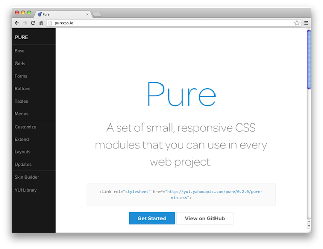 Super useful tools for CSS coding