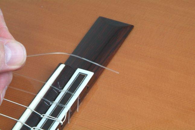 basic guitar knowledge champsguitar. Black Bedroom Furniture Sets. Home Design Ideas