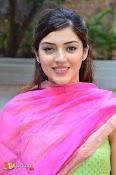 Mehreen Kaur at Apollo-thumbnail-4