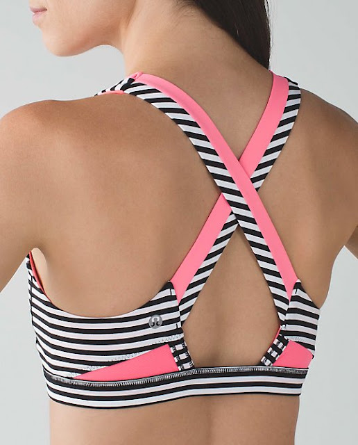 lululemon-what-the-sport-bra